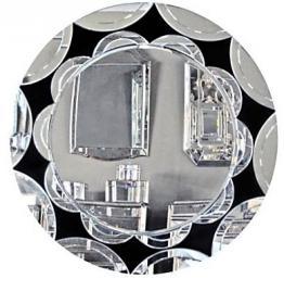Καθρέφτης R-GJ797 120 cm